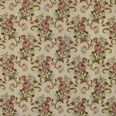 F3464 Parchment Fabric