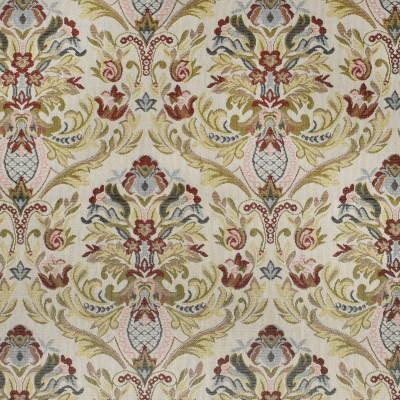 F3467 Carnation Fabric