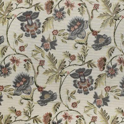 F3471 Rose Fabric