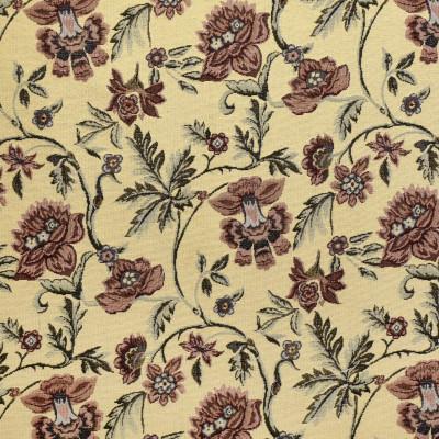F3474 Parchment Fabric