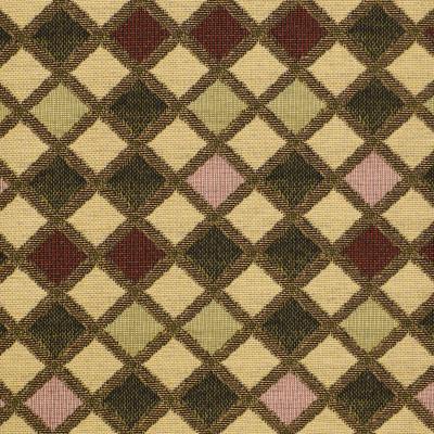 F3475 Garden Fabric