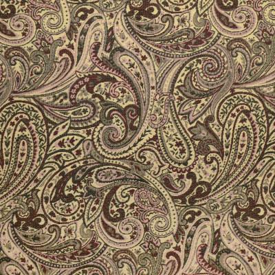 F3480 Blush Fabric