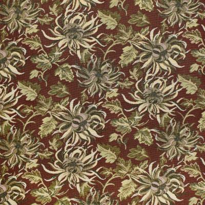 F3482 Currant Fabric