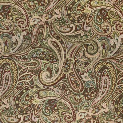 F3488 Punch Fabric