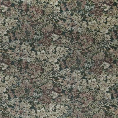 F3491 Sapphire Fabric