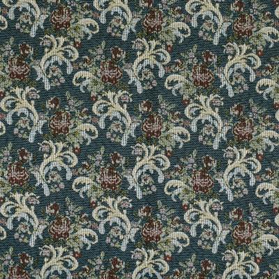 F3492 Aegean Fabric
