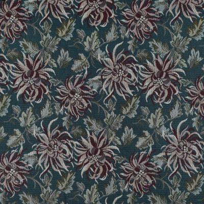 F3497 Yale Fabric