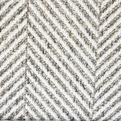 F3500 Aluminum Fabric