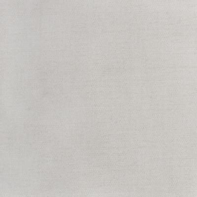F3501 Pearl Fabric