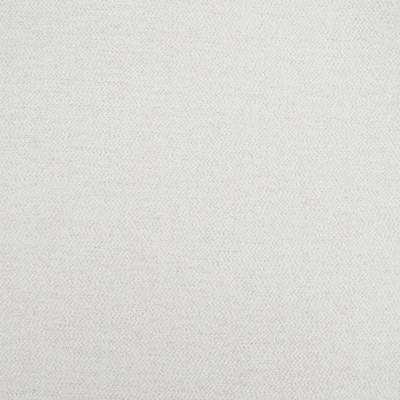 F3503 Dove Fabric