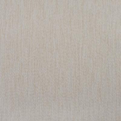F3505 Cotton Fabric