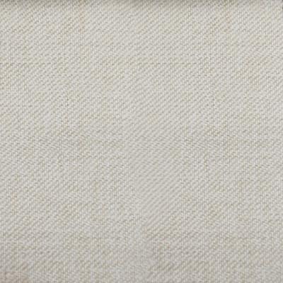 F3507 Parchment Fabric