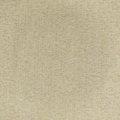 F3509 Cotton Fabric