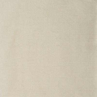 F3510 Canvas Fabric