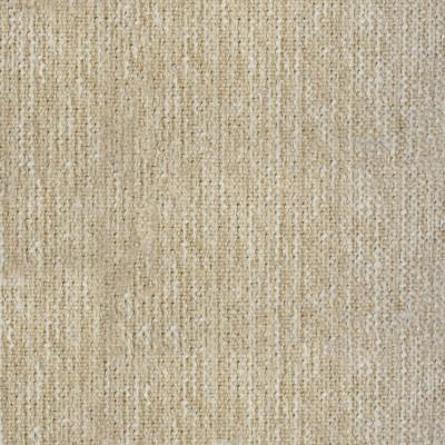 F3515 Beach Fabric