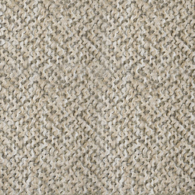 F3516 Sand Fabric