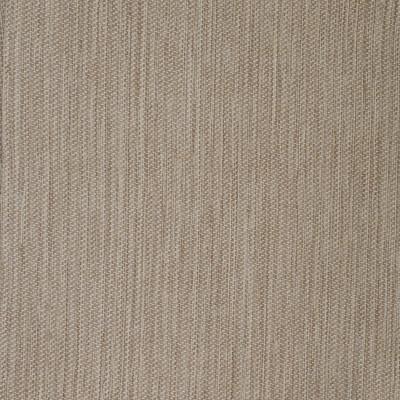 F3517 Oatmeal Fabric