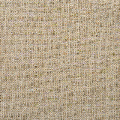 F3518 Parchment Fabric