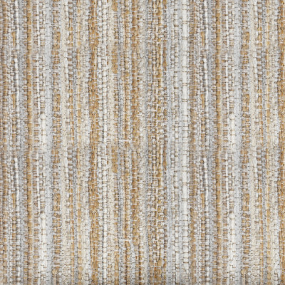 F3520 Sisal Fabric