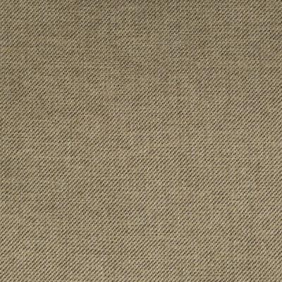 F3522 Twine Fabric
