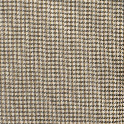 F3523 Dune Fabric