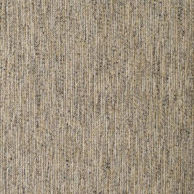 F3526 Tweed Fabric