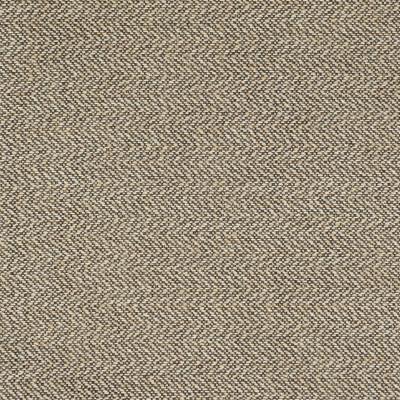 F3527 Taupe Fabric