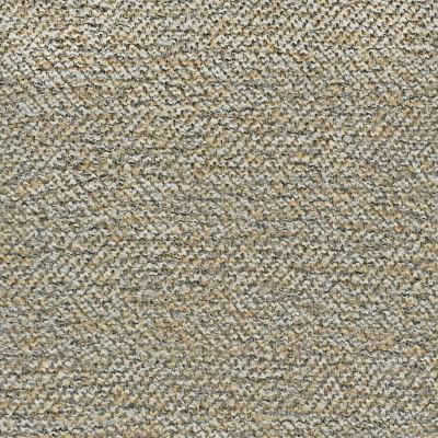 F3528 Tweed Fabric