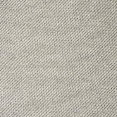 F3531 Oatmeal Fabric