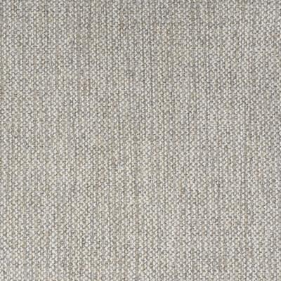 F3532 Cotton Fabric