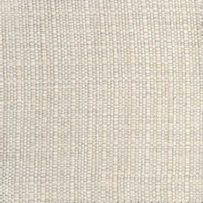 F3534 Oatmeal Fabric