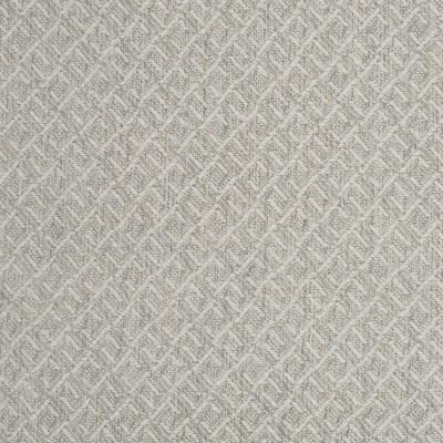 F3536 Ivory Fabric