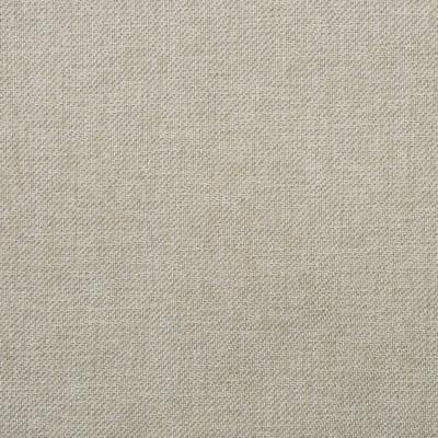 F3542 Flax Fabric