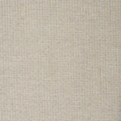 F3543 Oatmeal Fabric