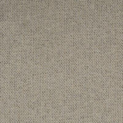 F3544 Taupe Fabric
