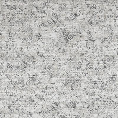 F3545 Nickel Fabric