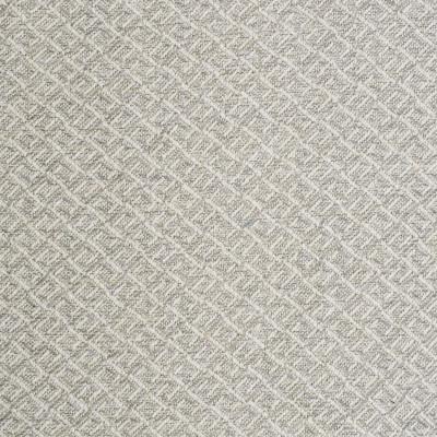 F3546 Beach Fabric