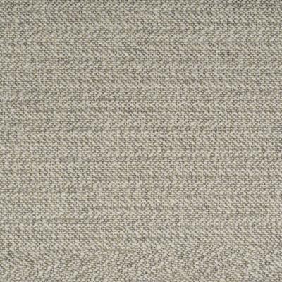 F3547 Cotton Fabric