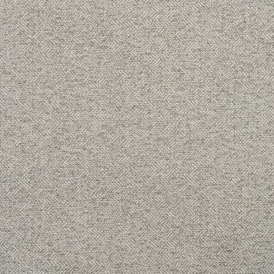 F3548 Nickel Fabric