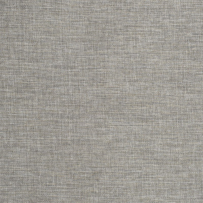 F3550 Fog Fabric
