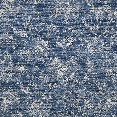 F3560 Indigo Fabric