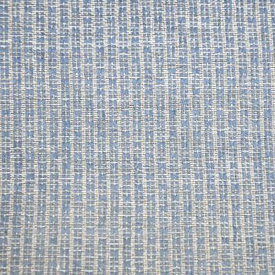 F3561 Ocean Fabric