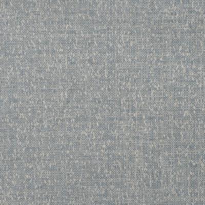 F3563 Pool Fabric