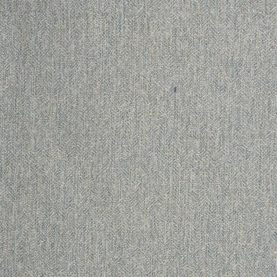 F3564 Spa Fabric