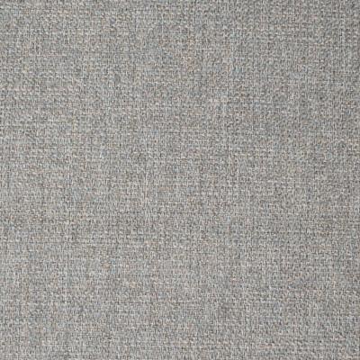 F3565 Tranquil Fabric