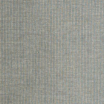 F3566 Dew Fabric
