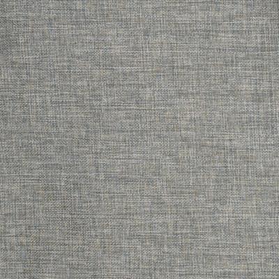 F3567 Tranquil Fabric