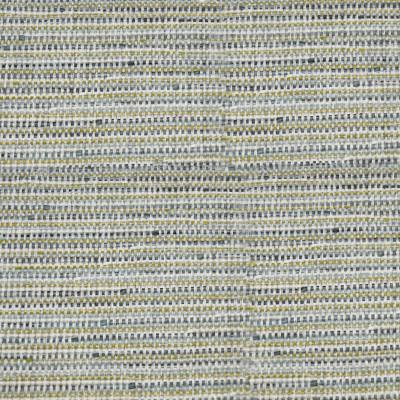F3569 Spring Fabric