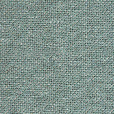 F3570 Sky Fabric