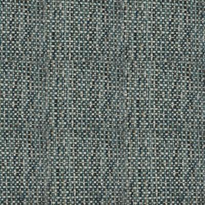 F3573 Ocean Fabric